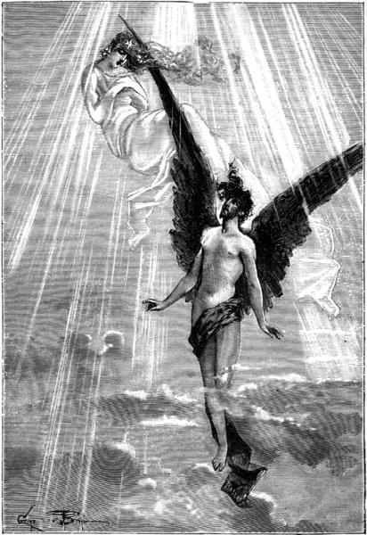 File:Lucifero (Rapisardi) p278.png