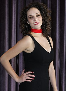 Lucy Maunder actor, singer