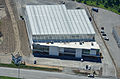 Lufa Farms Aerial view of Laval rooftop greenhouse4.jpg