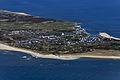 Luftaufnahmen Nordseekueste 2012-05-by-RaBoe-126.jpg