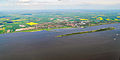 Luftaufnahmen Nordseekueste 2012-05-by-RaBoe-449.jpg