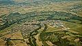 Luftbild 1983 Unterriexingen LABW StA Sigmaringen N 1-96 T 1 Nr. 562 E Merkler WA1.jpg