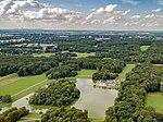 Luftbild Köln - Aerial Cologne (22593272533).jpg