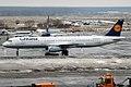 Lufthansa, D-AIDM, Airbus A321-231 (32245265513) (2).jpg