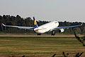 Lufthansa A333 D-AIKK.jpg
