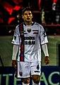 Luis Gerardo Venegas.jpg
