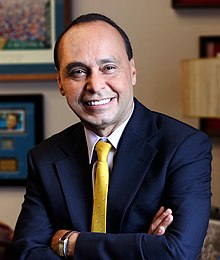 Luis Gutiérrez official photo.jpg