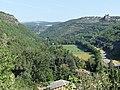 Lumansonesque vallée depuis Aguessac.jpg
