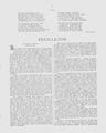 Lumir, nr 1 z r. 1880, str. 15 - Wł. Tarnowski (tł. Fr. Kvapil) - Sfinx.png