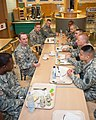 Lunch with Soldiers (6918129378).jpg