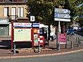 Lurcy-Lévis-FR-03-panneaux divers-01.jpg