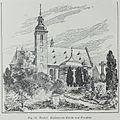 Luthmer VI-092-Winkel katholische Kirche und Friedhof.jpg