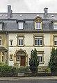 Luxembourg, 61 avenue de la Faïencerie 01.jpg