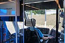 Luxembourg, Open day at Luxtram - Tram (7).jpg
