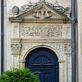 Luxembourg, palais Grand-Ducal, détail (08).jpg