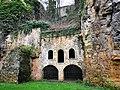 Luxembourg, place Auguste Engel (104).jpg