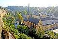 Luxembourg-5108 - Neumünster Abbey (12726524094).jpg