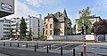 Luxembourg City 121 avenue du X-Septembre 05.jpg