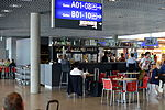 Luxembourg airport departure hall 2013-101.jpg