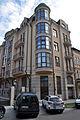 Lviv Rutkovycha 13 RB.jpg