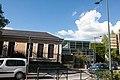 Lycée Berthollet à Annecy - IMG 9988.jpg
