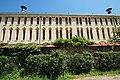 Lycée Lakanal à Sceaux (Hauts-de-Seine) le 9 juin 2016 - 02.jpg