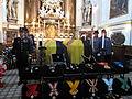 Lying in repose Otto von Habsburg Capuchin Church Vienna 3930.jpg