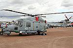 Lynx (5099780197).jpg