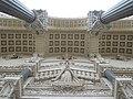 Lyon - Basilique Notre-Dame de Fourvière, portail ouest.jpg