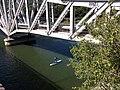 Lyon - Confluences - Stand up paddle remontant la Saône.jpg