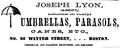 Lyon Parasols WinterSt BostonDirectory 1861.png