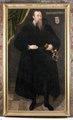 Målning. Porträtt. Per Brahe d.ä - Skoklosters slott - 87016.tif