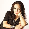 Mónica Reséndiz La Reina Andina.jpg