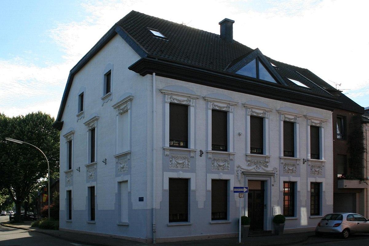 Fenster M Nchengladbach am wickrather tor 62 mönchengladbach