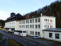 Mühle und Bäckerei Bärenhecke (3).jpg