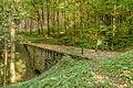 Mühlhofen Kanalbrücke 1 DSC 7768And4more.jpg