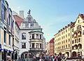 München, Hofbräuhaus am Platzl 01.jpg