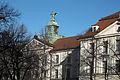 München-Ludwigsvorstadt Theresien-Gymnasium 712.jpg