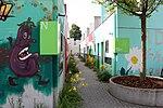 München - Olympiadorf (22).jpg