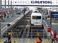 München Haputbahnhof 2016 ICE 1.jpg