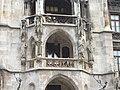 München Neues Rathaus Detail 02.jpg