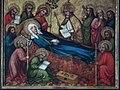 Münnerstadt, St Maria Magdalena 013.JPG