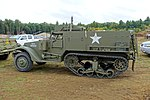 M16 half-track - Collings Foundation - Massachusetts - DSC07117.jpg
