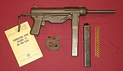 http://upload.wikimedia.org/wikipedia/commons/thumb/8/89/M3-SMG.jpg/180px-M3-SMG.jpg