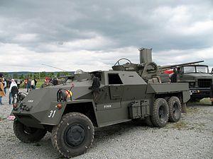 M53 59 Praga 01 total.jpg