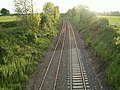M6 bridge - geograph.org.uk - 445534.jpg