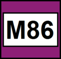 M86.png
