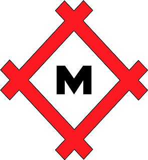 Missouri Athletic Club