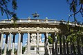 MADRID PARQUE de MADRID MONUMENTO a ALFONSO XII DETALLES VIEW Ð 6 K - panoramio (10).jpg