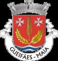MAI-gueifaes.png